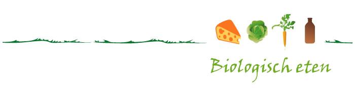 De Doornhof Rockanje, boerderijwinkel met biologische groenten en zuivelproducten